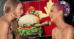 Taylor-Swift-Katy-Perry-Collaboration-Plans-Wedding-Invite