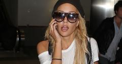 //amanda bynes released from hold