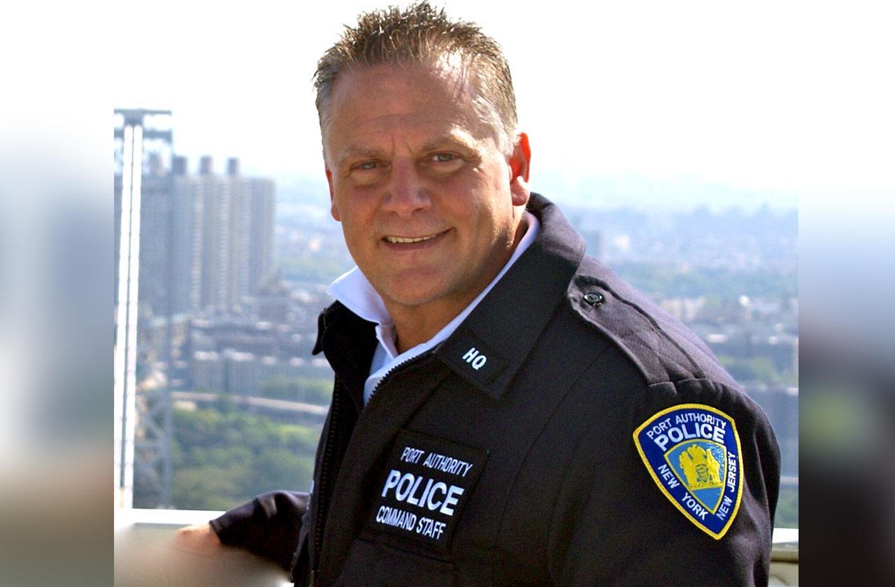 //american chopper exec true crime series top cop pp