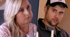ryan edwards dig wife mackenzie pregnancy teen mom og
