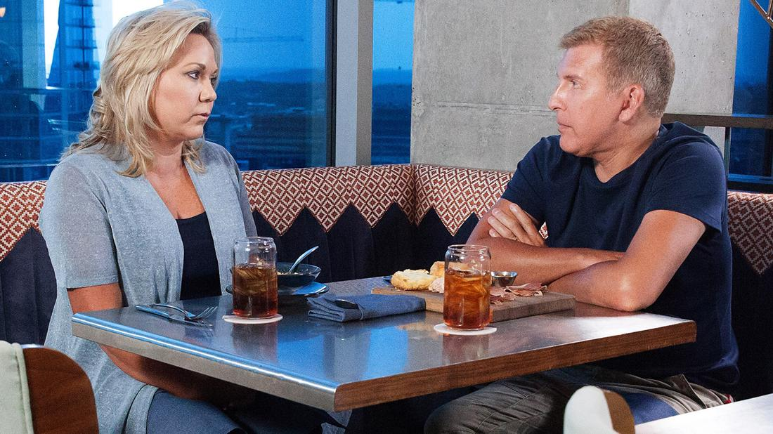 'Chrisley Knows Best' Cancelled: USA Network 'Not Renewing' Season 8 Contracts Following Federal Indictment