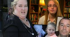 //mama june chickadee on dr drew