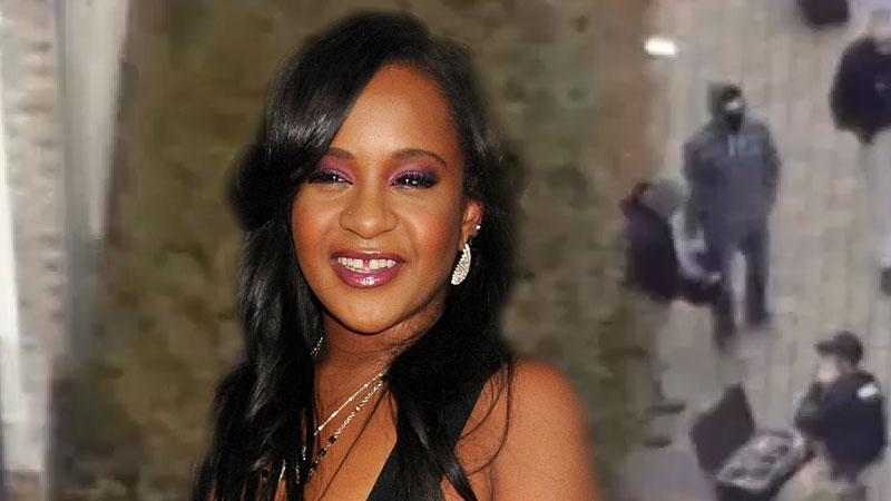 //key witness bobbi kristina brown death secretly interrogated pp