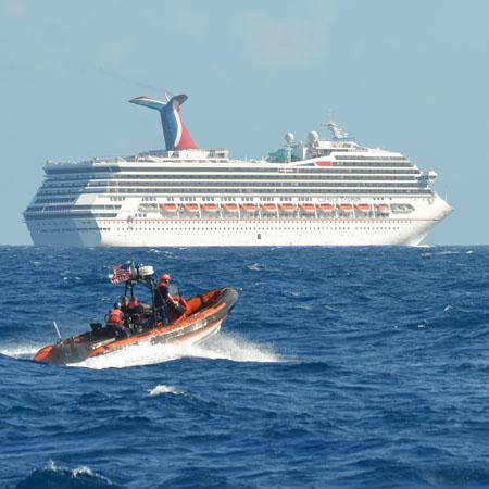 //carnival triumph getty