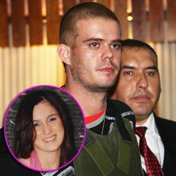 //joran van der sloot homicide lawyer splash
