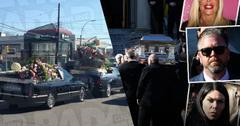 //big ang funeral casket photos pp