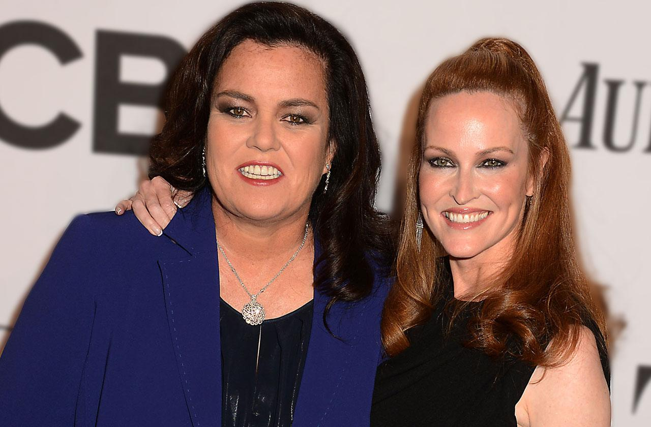 rosie odonnell ex wife michelle rounds autopsy results revealed