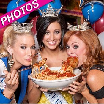 //miss america contestants buca di beppo post