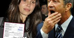 //oksana grigorieva files for bankruptcy
