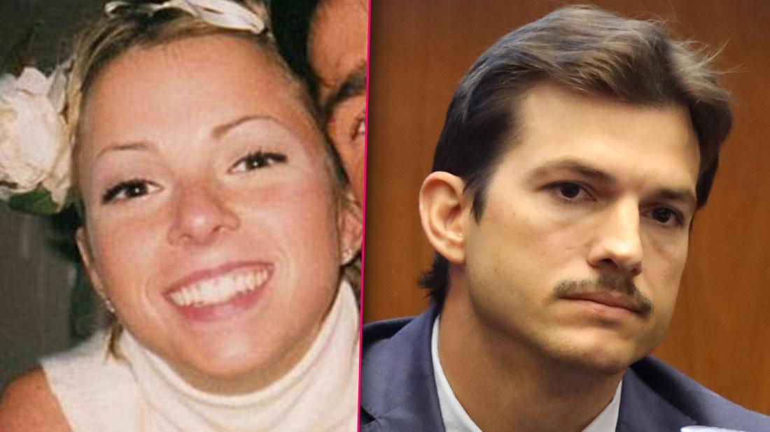 Ashley Ellerin Ashton Kutcher Ex Sex Partner