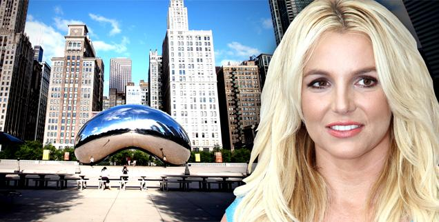//britney spears boring interview  wide