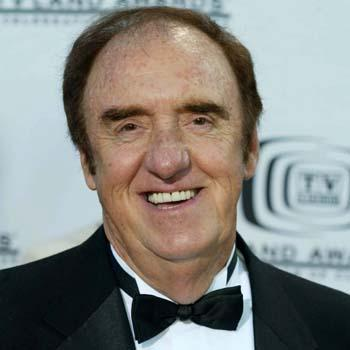 //pp_ jim nabors_splshnews