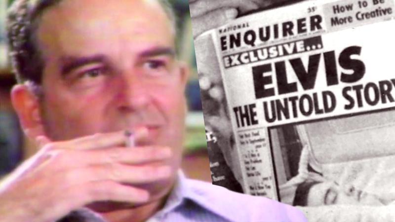 man behind national enquirer movie