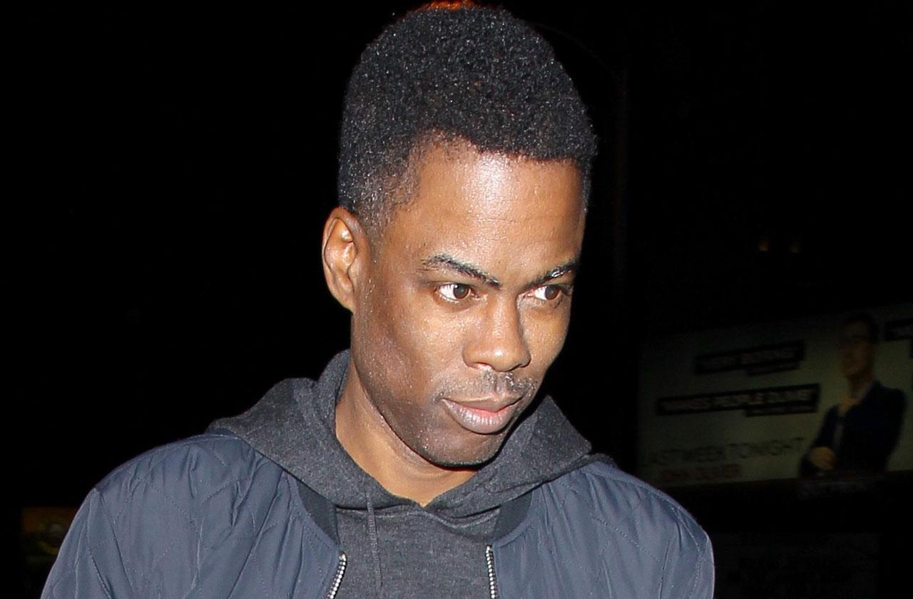 chris rock kerry washington cheating rumors