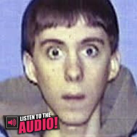 //adam lanza audio pp