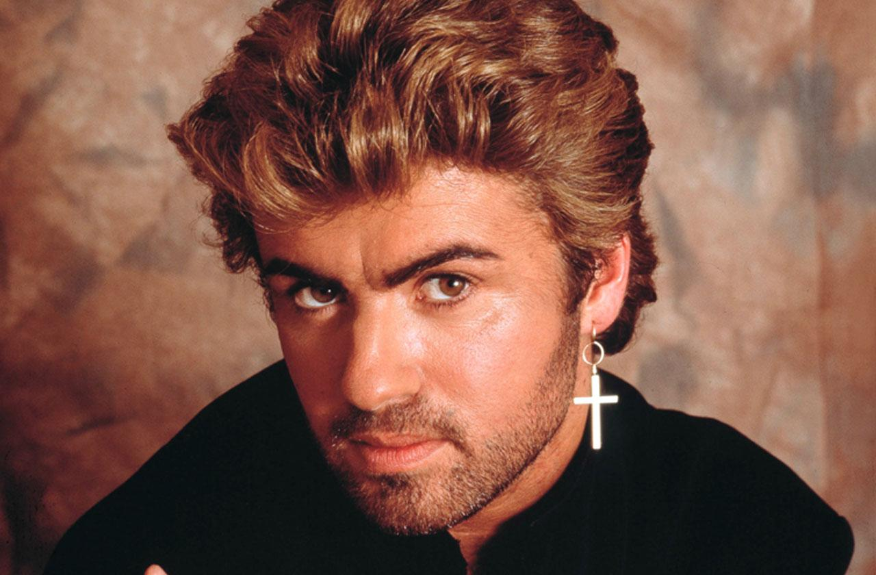 George Michael still no tombstone two years after christmas death