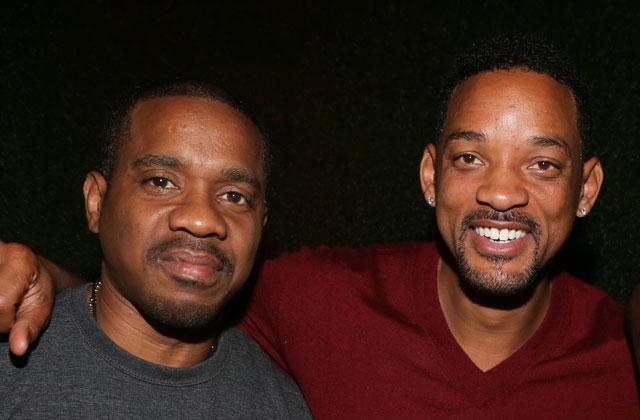 will smith gay claims duane martin bankruptcy scandal