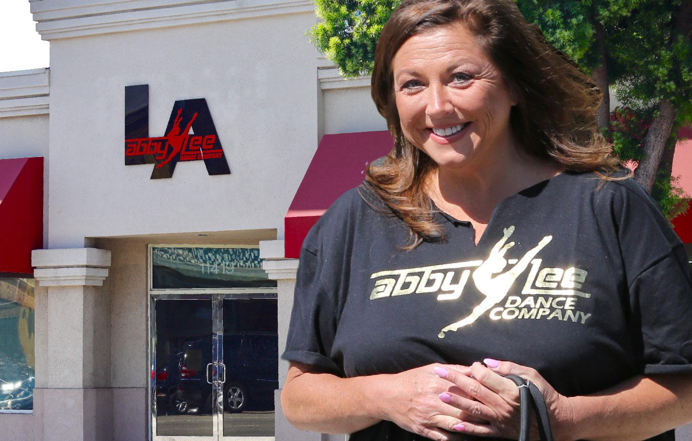 Ill Abby Lee Miller Confirms She Will Do Dance Moms Season 8