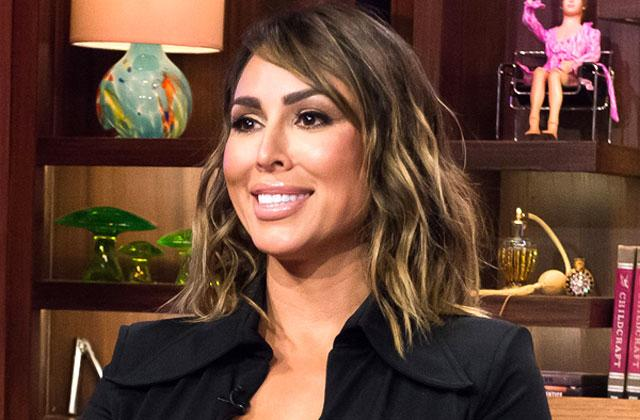 //kelly dodd apology feud shannon beador heather dubrow tamra judge rhoc pp