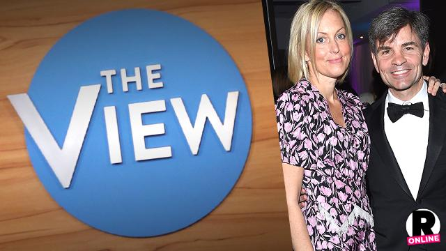 Alexandra Ali Wentworth Refuses Job