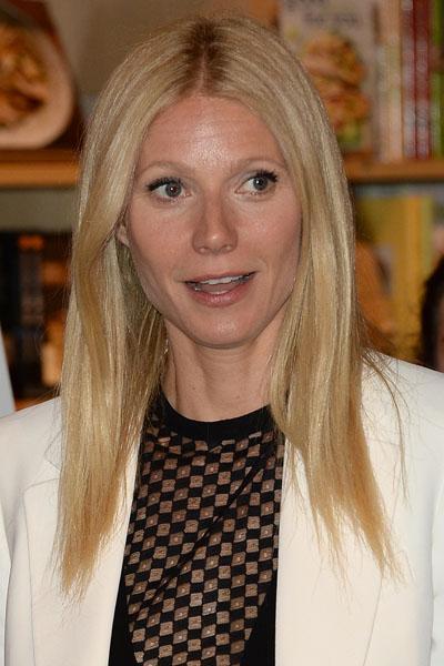 Gwyneth Paltrow Secrets Exposed Vanity Fair Takedown