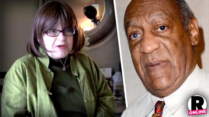 //bill cosby joan tarsish claims raped started getting very drugged pp sl