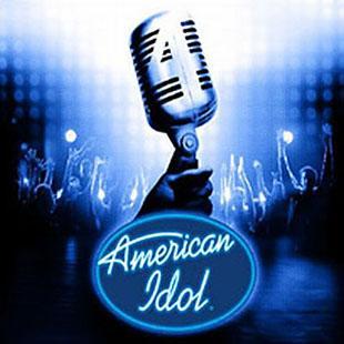 //american idol logo