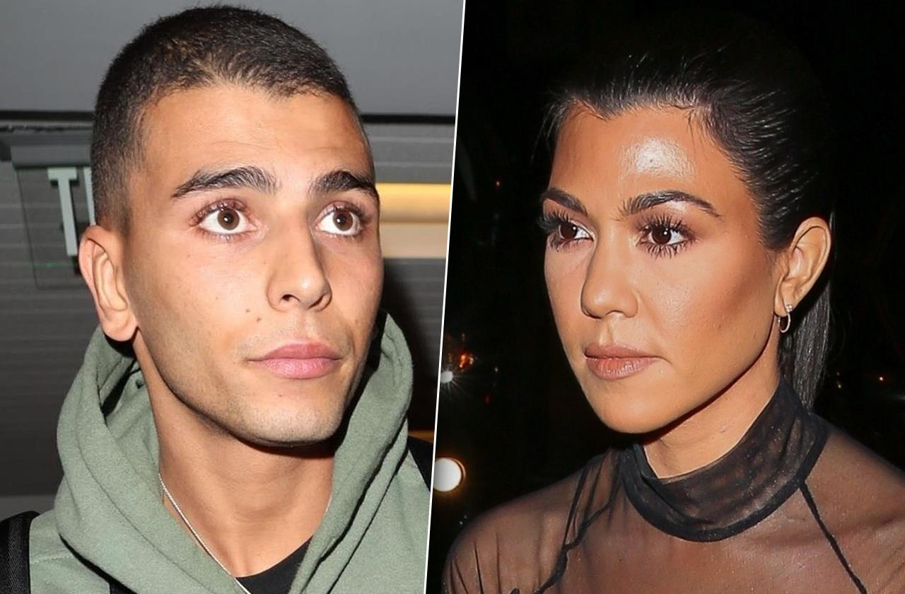 //kourtney kardashian greedy boyfriend wants allowance