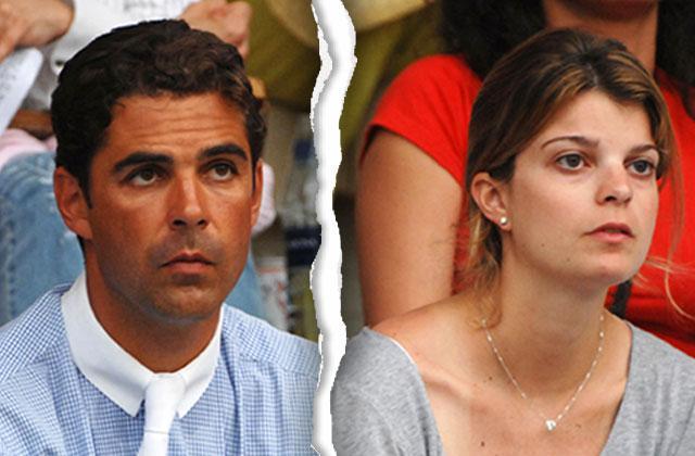 athina onassis divorce cheating husband alvaro doda miranda neto