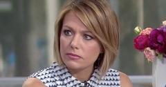 Dylan Dreyer Shares Heartbreaking Miscarriage