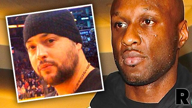 Lamar Odom Best Friend Jamie Sangouthai's Memorial Set In New York