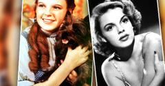 //judy garland addiction diet drugs dying thin pp