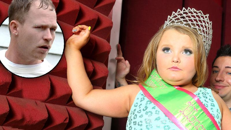 //honey boo boo music video family feud pp