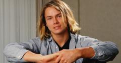 One of the sadder dead celebrities' stories is the one of actor River Phoenix.