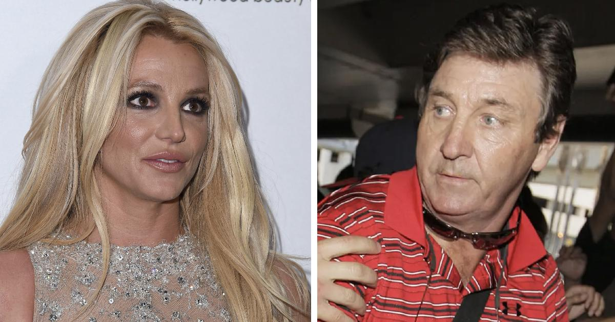 britney spears wants father out new lawyer pp