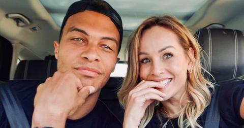 Bachelor Nation's Clare Crawley and Dale Moss Spark Major Reconciliation Rumors