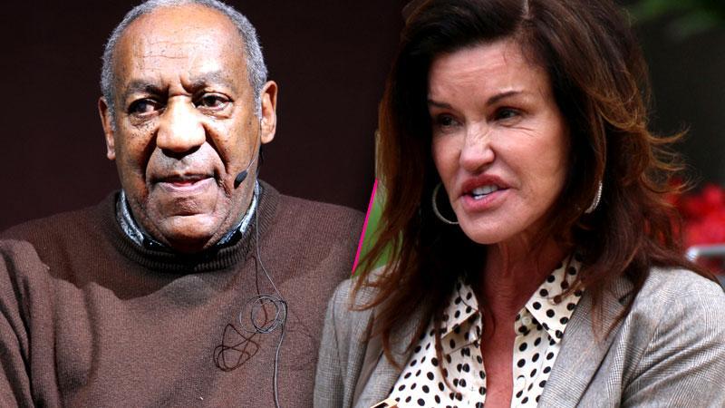 Janie Dickinson Bill Cosby Lawsuit