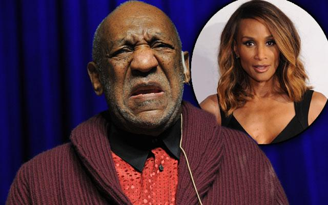 Bill Cosby Scandal Sues Sexual Assault Accuser Beverly Johnson
