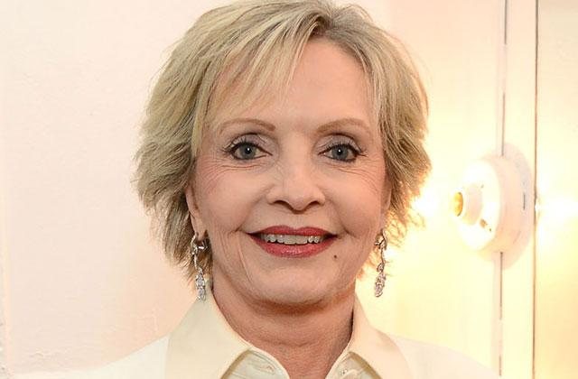 Florence Henderson Dead Brady Bunch Mom Heart Failure