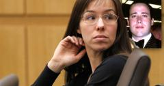 //jodi arias in court