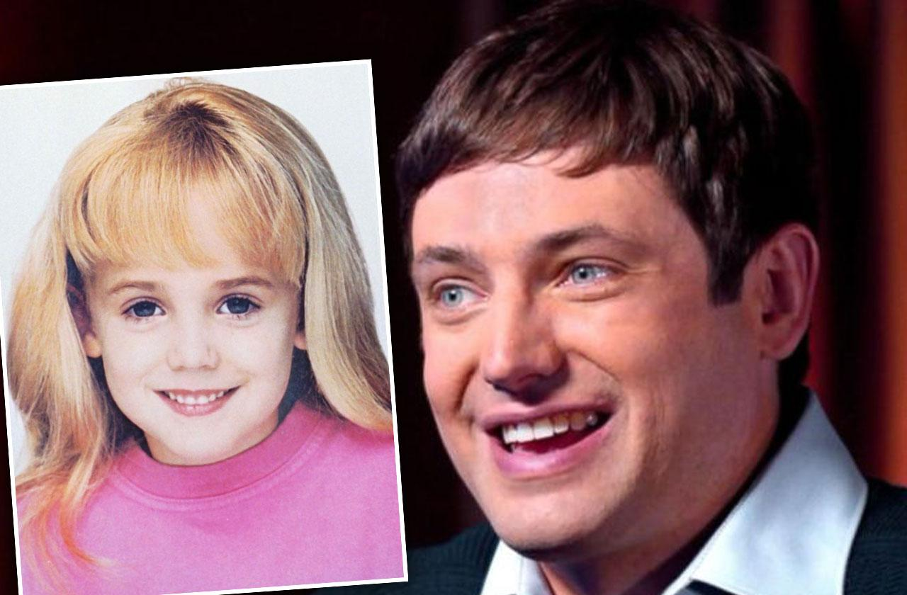 //jonbenet ramsey brother burke lawsuit victory pp