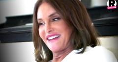 Caitlyn Jenner Date Men