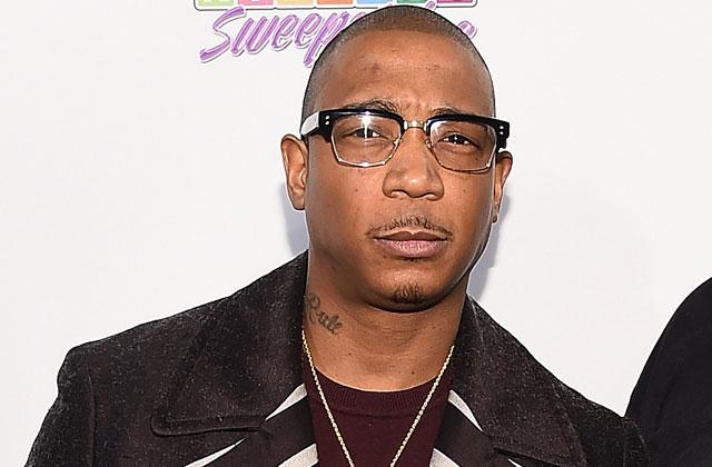 //Ja rule sued for  millon in fyre festival scam claims bahamas pp
