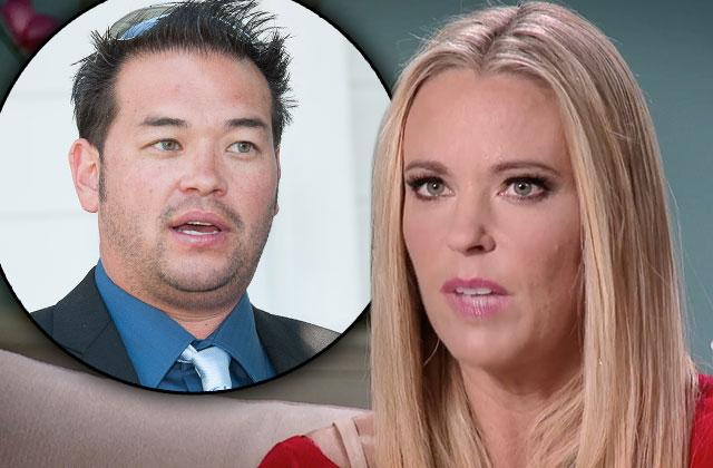 //kate gosselin claims ex jon daughter therapy