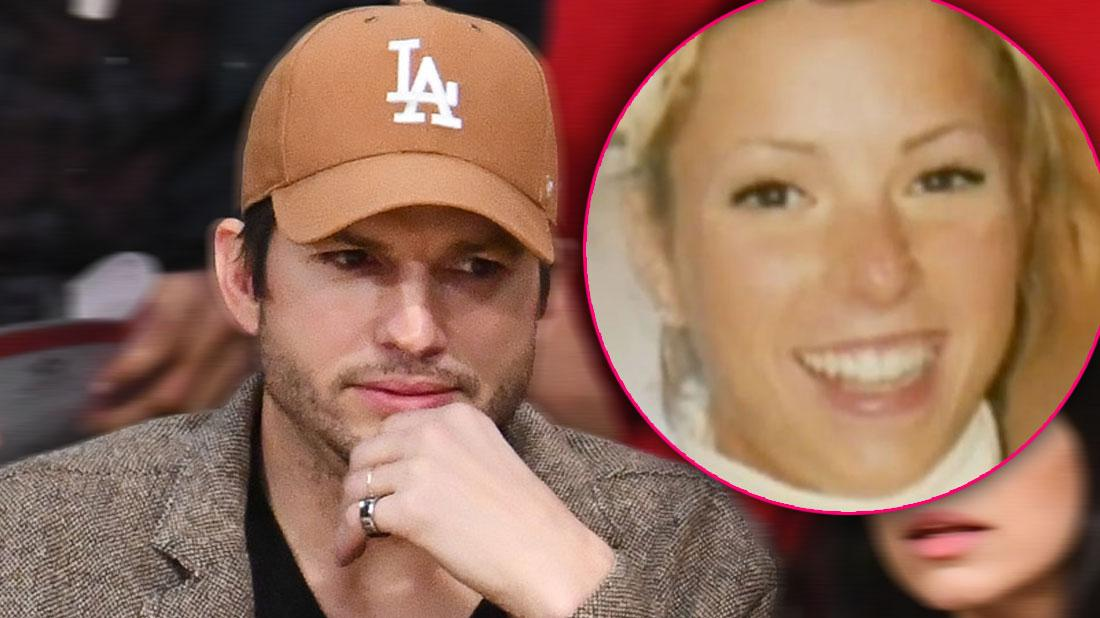 Ashton Kutcher Named As Witness To Testify In Ex's Murder Trial