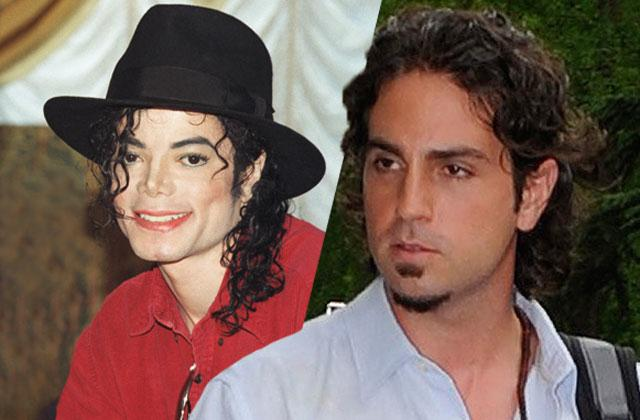 Wade Robson Michael Jackson Abuse Lawsuit Negligent Claims