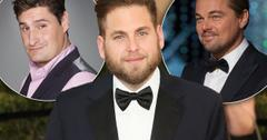 Jonah hill lost weight procedure