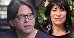 Keith Raniere's Ex Claims NXIVM Sex Cult Leader Abused & Stalked Her, Killed Her Dog