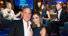 //terry dubrow