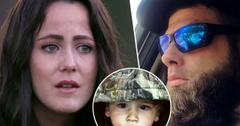 teen-mom-2-premiere-recap-Jenelle-evans-baby-daddy-accuses-husband-abuse